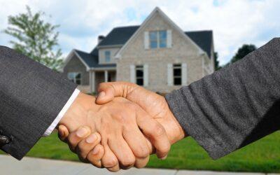 El 80% de los españoles prefiere comprar una vivienda